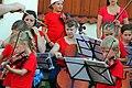 8.8.16 Zlata Koruna Folk Concert 31 (28249456613).jpg