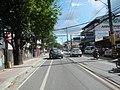 8076Marikina City Barangays Landmarks 28.jpg