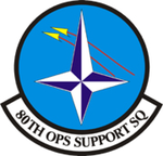 80th Operations Support Squadron emblem.png