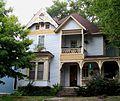 817-eleanor-street-knoxville-tn1.jpg
