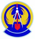833 Civil Engineering Sq emblem.png