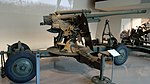 85 mm 52-K Zamosc 01.jpg