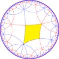 862 symmetry 0a0.png