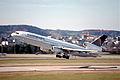 86ba - Continental Airlines DC-10-30; N15069@ZRH;28.02.2000 (4993400238).jpg