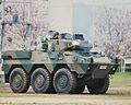 87式偵察警戒車 (8464165627).jpg