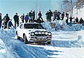 924 Turbo Rallye Monte Carlo.jpg