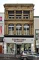 92 Bold Street, Liverpool.jpg