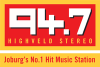 Highveld Stereo|live radio 1