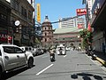 9684Santa Cruz Binondo, Manila 16.jpg