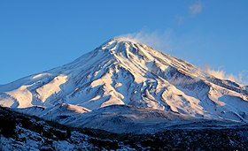 981012-Damavand-South-IMG 9861-2.jpg