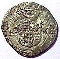 98 EPblanc4sols 1579.jpg