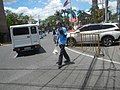 9960Baliuag, Bulacan Proper during Pandemic Lockdown 17.jpg
