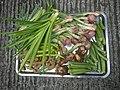 9988Cuisine food of Bulacan 59.jpg