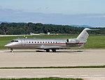 9H-ILI Canadair Challenger 850 (21571481288).jpg
