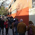 9N2014 consultation in Sabadell 06.JPG