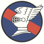 9 Fighter Sq emblem.png