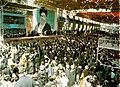 9th Death Anniversary of Ruhollah Khomeini at mausoleum - 4 June 1998 18.jpg
