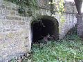 A&GR bridge under A4175.jpg
