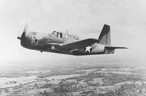 A-35B in Flight.jpg
