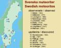 A-SE-Swedish meteorites.png