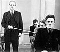 A-scene-from-the-film-Hets-1944.jpg