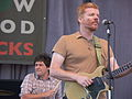 A.C. Newman - The New Pornographers.jpg