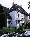 A0807 Zechenstrasse 59 Dortmund Denkmalbereich Oberdorstfeld IMGP7108 wp.jpg
