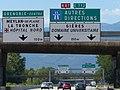 A41 présignalisation affectations de voies Grenoble-Centre et Autres directions.jpg