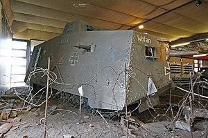 A7V-Wotan-diorama.jpg