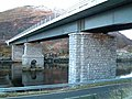 A828 Loch Creran bridge - geograph.org.uk - 14164.jpg