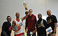 AAHM makes slam dunk at Ramstein 150214-F-ZC075-199.jpg