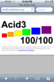 ACID3-iPhone3gS.PNG