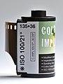 ADOX Color Implosion 135 film cartridge (02).jpg