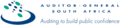 AGSA-Logo.png