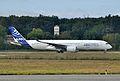 AIB A350 F-WZGG 29sep14 LFBO.jpg