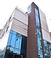 AIOS HQ.jpg