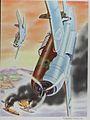AL-81 Reed Kinert Aviation Art Album Image (14934635697).jpg