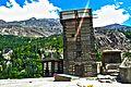 ALTIT Fort, Hunza.jpg
