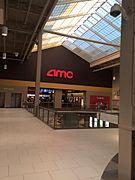 Amc theatres wikipedia for Amc theatres garden state plaza