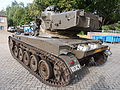 AMX 13 103CV B16 of the Royal Dutch Army pic5.JPG