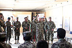 ANA soldiers graduate first Afghan operated instructor training course aboard Camp Shorabak, Afghanistan 140823-M-YZ032-723.jpg