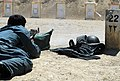 ANCOP officers train for future operations in Afghanistan. (4535351922).jpg