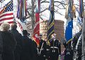ANC event honors Pan Am Flight 103 victims 141221-A-ZZ999-001.jpg