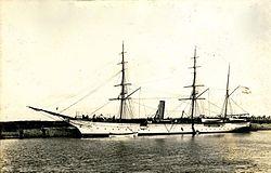 ARA La Argentina (1884).jpg