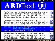 Teletext - Wikipedia