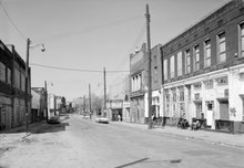 Beale Street - Wikipedia