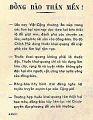 ARVN propaganda for agent orange 1.jpg