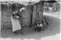 ASC Leiden - Coutinho Collection - 11 15 - Village in the liberated areas, Guinea-Bissau - 1974.tiff