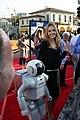 ASIMO and Amanda Bynes.jpg
