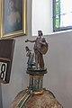 AT-13073 Pfarrkirche Schiefling, St. Michael 24.jpg